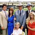 """Hollywood-Produzent Merv Adelson im Alter von 85 Jahren verstorben – Produzent hinter """"Die Waltons"""", """"Dallas"""", """"Full House"""" – © CBS"""
