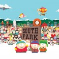 """""""South Park"""": Drei weitere Staffeln auf einen Schlag bestellt – Zukunft bis 2022 gesichert – © Comedy Central"""