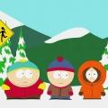 """US-Comedy Central nennt Starttermine für den Herbst – """"South Park"""", """"Brickleberry"""" und Co. melden sich zurück – © Comedy Central"""