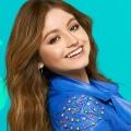 """""""Soy Luna"""" kehrt mit dritter Staffel im Disney Channel zurück – Neue Folgen der Telenovela im Sommer – © Disney"""