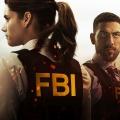 """""""FBI"""": Fortsetzung der Deutschlandpremiere im Oktober – Erneut Pay-TV- und Free-TV-Doppelstrategie bei Sat.1 – © CBS Broadcasting, Inc. All Rights Reserved"""