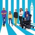 """""""Speechless"""" findet späten Weg ins Free-TV – Ungewöhnliche Familien-Comedy kommt zu ProSieben – Bild: ABC"""