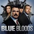 """FOX zeigt ab Anfang Dezember Staffel fünf von """"Blue Bloods"""" – Free- und Pay-TV konkurrieren um Deutschlandpremiere – Bild: CBS"""