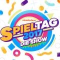 """""""Spieltag"""": Nickelodeon schaltet Programm nicht mehr ab – Event-Show mit Sascha Quade und den Lochis – Bild: Nickelodeon"""