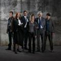 International Emmys: Deutschland nicht nominiert – Großbritannien führt Liste an – © Son et Lumière/Canal+