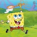 Joyn nimmt Inhalte von Nickelodeon, MTV und Comedy Central auf – Streaming-Plattform vereinbart Zusammenarbeit mit ViacomCBS – Bild: Viacom/Nickelodeon