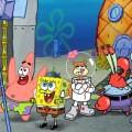 """""""SpongeBob""""-Prequel, """"Henry Danger""""-Spin-Off und mehr """"Paw Patrol"""": Nickelodeon-Programmhighlights 2020/21 – """"Grusel, Grauen, Gänsehaut""""-Neuauflage wird fortgesetzt – © Nickelodeon"""