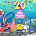 """""""SpongeBob""""-Spin-Offs geplant, """"Paddington"""" und """"Grusel, Grauen, Gänsehaut"""" kehren zurück – Nickelodeon stellt Programmhighlights vor – © Nickelodeon"""