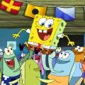 """""""SpongeBob Schwammkopf"""": Neue Folgen ab Mitte Februar – Frische Serienware bei Nickelodeon – © Nickelodeon"""