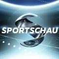 """Quoten: König Fußball siegt ungefährdet, """"Wilsberg"""" unbeeindruckt – ProSieben-Komödie knapp vor Mario Barth, """"Dickes Deutschland"""" schmiert ab – Bild: WDR"""