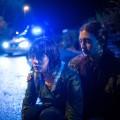 """""""Springflut"""": Neue Folgen des Schwedenkrimis im ZDF – Romanverfilmung von Cilla und Rolf Börjlind – © ZDF/Niklas Maupoix"""