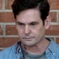"""The Haunting of Bly Manor"": Altstars und ""iZombie""-Veteran in neuer ""Spuk""-Staffel – Henry Thomas kehrt zurück, Rahul Kohli als Neuzugang – © Netflix/The CW"