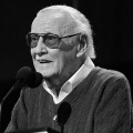 Marvel-Mastermind Stan Lee ist tot – Superhelden-Schöpfer stirbt mit 95 Jahren – © © 2017 Disney Enterprises, Inc. All rights reserved.