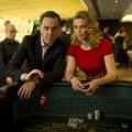 """""""Lucky Man"""": Erfolgsserie kehrt im Februar zum britischen Sky 1 zurück – Weitere Armbandträgerin stellt Claytons Leben auf den Kopf – © Sky"""