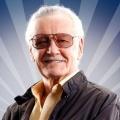 """""""Lucky Man"""": Stan Lee produziert Sky1-Serie mit James Nesbitt – Comic-Legende mit erster britischer Serie – Bild: Marvel"""