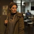 """""""Absentia"""": Amazon sichert sich neuen Thriller mit Stana Katić (""""Castle"""") – FBI-Agentin muss Rätsel um eigenes Verschwinden lösen – Bild: Sony Pictures TV"""