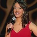 Amy Schumer entwickelt Serienpilot für Rachel Feinstein – Zwei Comedy Central-Komikerinnen wieder vereint – Bild: Comedy Central