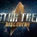 """""""Star Trek: Discovery"""": Drei neue Sternenflotten-Offiziere engagiert – Maulik Pancholy (""""30 Rock"""") wird Schiffsarzt – © CBS Paramount Television"""