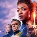 """Warum """"Star Trek: Discovery"""" weiterhin keine großartige Serie ist – es aber noch werden könnte – Review – Rückblick auf die zweite Staffel der Netflix-Serie – © CBS All Access"""