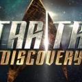 """Bryan Fuller verlässt """"Star Trek: Discovery"""" komplett – CBS muss sich nun auch neuen Executive Producer suchen – Bild: YouTube/CBS"""