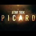 """""""Star Trek: Picard"""": Ein gealterter Ex-Captain versteht die Welt nicht mehr – Review – Sequel zur """"Next Generation"""" schafft den Spagat zwischen Tradition und Moderne nicht – © CBS All Access"""