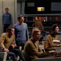 """Prosit, """"Star Trek: The Cage""""! – Vor 50 Jahren begann der Dreh zur Pilotfolge – von Ralf Döbele"""