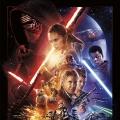 """Disney kündigt Realserie zu """"Star Wars"""" an – Auch neue Marvel-Serie und Adaption von """"Monster AG"""" für Disney-Streaming-Dienst in Entwicklung – © Lucasfilm"""