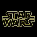"""""""Star Wars"""": Neue Serie von Jon Favreau spielt vor den Sequels – Geschichten mit neuen Figuren drei Jahre nach der Schlacht um Endor – Bild: Lucasfilm"""