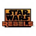 """""""Star Wars Rebels"""" ab Herbst auf dem Disney Channel – Lucasfilm stellt den neuen Droiden Chopper vor – © Lucasfilm"""