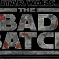 """""""Star Wars: The Bad Batch"""": Nachfolgeserie zu """"The Clone Wars"""" bestellt – Neue Animationsserie kommt 2021 exklusiv zu Disney+ – © Disney"""