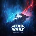 """""""Star Wars""""-Tag: """"Der Aufstieg Skywalkers"""" kommt frühzeitig zu Disney+ – Trailer zur """"The Mandalorian""""-Doku veröffentlicht – Bild: Lucasfilm"""