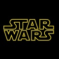 """Neue """"Star Wars""""-Serie mit weiblicher Hauptrolle geplant – Leslye Headland (""""Matrjoschka"""") soll Serie für Disney+ entwickeln – Bild: Lucasfilm"""