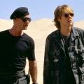 """MGM und Warner rebooten """"Stargate"""" als Kinotrilogie – Roland Emmerich soll erneut Regie übernehmen – Bild: Kinowelt Home Ent."""