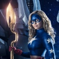 "DC: Trailer zu ""Stargirl"", ""Green Arrow and the Canaries"" sowie die ""Crisis on Infinite Earths""-Folgen – Neuigkeiten von den DC-Serien – © DC Universe"