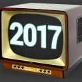 TV-Stars, von denen wir 2017 Abschied nehmen mussten – Erinnerung an verstorbene herausragende Fernsehschaffende – © TV Wunschliste