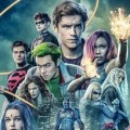 "Netflix-Highlights im Januar: ""Titans"", ""Dracula"", ""Anne with an E"" und ""Big Bang Theory"" – Interessante Neustarts beim Streaming-Primus zum Jahresanfang – © Netflix"