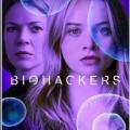 """Die 8 wichtigsten Serien im August – Von """"Biohackers"""" bis """"Devs"""", von """"Evil"""" bis """"Dirty John"""" – © FX Networks, Netflix, CBS TV Studios"""