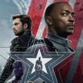"Die 7 wichtigsten Serien im März – Von ""The Falcon and the Winter Soldier"" bis ""Invincible"", von ""8 Zeugen"" bis ""Beforeigners"" – © TVNOW; Hardy Brackmann; Benno Kraehahn / Disney+ / HBO Nordic"
