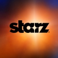 """""""Survivor's Remorse"""": Jessie T. Usher und RonReaco Lee in neuer Starz-Serie – Cast für Comedy-Projekt von NBA-Star LeBron James steht fest – © Starz"""