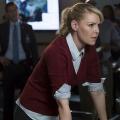 """""""State of Affairs"""": NBC bestellt Katherine-Heigl-Drama und drei weitere neue Serien – Ein Politthriller, zwei Verschwörungsdramen und eine Comedy – Bild: Universal TV"""