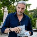 """""""SOKO Wien"""": Stefan Jürgens verlässt Krimiserie nach 14 Jahren – Schauspieler möchte sich neuen Herausforderungen stellen – © ZDF/Petro Domenigg"""