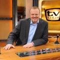 Stefan Raab beendet seine TV-Karriere Ende 2015 – Entertainer kündigt unerwarteten Rückzug an – © ProSieben/Willi Weber