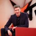 """stern TV"": Corona-Special statt Geburtstagsfeier – Dreistündige Live-Sondersendung am Mittwochabend – Bild: TVNOW / Stefan Gregorowius / i&u TV"