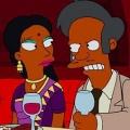 """""""Die Simpsons"""": Verschwindet Apu aus der Serie? – Als Reaktion auf Rassismus-Debatte soll Apu in der Versenkung verschwinden – Bild: FOX"""
