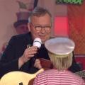 #StelterGate: WDR schneidet Doppelnamen-Eklat aus Karnevalsshow – Störung bei Bernd Stelters Auftritt wird nicht im Fernsehen gezeigt – © WDR/Screenshot