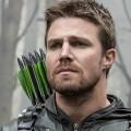 """Stephen Amell zieht von """"Arrow"""" zu einer Wrestling-Serie – Als Bösewicht im neuen Starz-Drama """"Heels"""" – © The CW"""