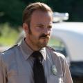 """""""True Detective"""": Stephen Dorff wird in Staffel drei weiterer Hauptdarsteller – Partner für Mahershala Ali gefunden – Bild: Simon Varsano/Lionsgate"""
