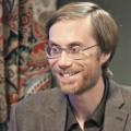 """""""The Offenders"""": BBC bestellt Comedy von und mit Stephen Merchant – """"Mayans MC""""-Ko-Schöpfer Elgin James produziert – Bild: Warner Bros. TV"""