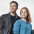 """ITV: Starttermine für neue Staffeln von """"Safe House"""" und """"Cold Feet"""" – Beide Serien melden sich im September zurück – Bild: ITV"""