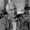 """Ausnahme-Produzent Steven Bochco mit 74 Jahren verstorben – Mit """"Polizeirevier Hill Street"""" und """"NYPD Blue"""" revolutionierte er die Serienwelt – © ABC 1997"""